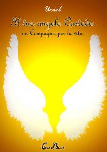 Talismano degli Angeli 3