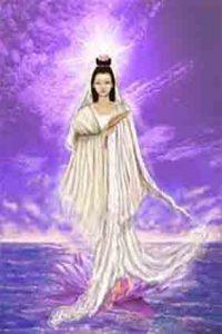 Viole Flame Quan Yin1 200x300 - Violet Flame Reiki
