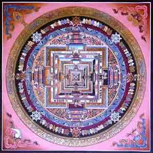 KalachakraSera 299x300 - Shamballa Unity