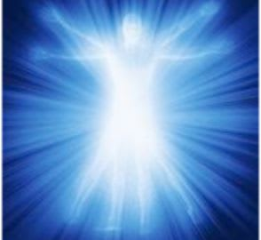 white light - White Light Self-Empowerment™