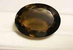 quarzo fumè 300x205 - Tibetan Black Quartz Healing