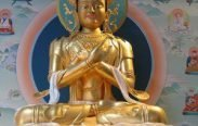 karma Guen 183x116 - Good Karma Reiki