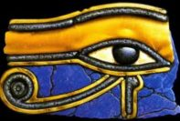 Eye of Horus 6