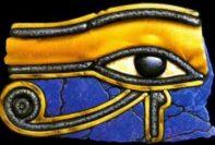 occhio di horus 197x133 - Eye of Horus
