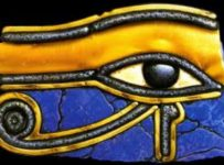 Eye of Horus 9