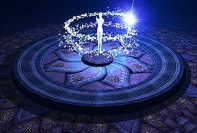 Ceremonial White Magic Advanced Energy System 6