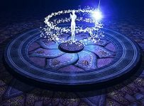 Ceremonial White Magic Advanced Energy System 5
