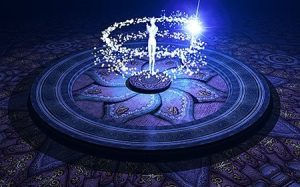 whitemagic 300x187 - Ceremonial White Magic Advanced Energy System