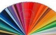 spettro arcobaleno 183x116 - Full Spectrum Healing