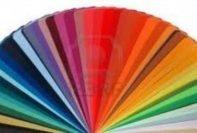 Full Spectrum Healing 7