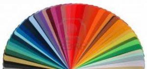 spettro arcobaleno 300x141 - Full Spectrum Healing
