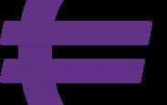 EURO VIOLA 183x116 - Purple Prosperity Reiki