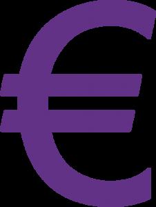 EURO VIOLA 226x300 - Purple Prosperity Reiki