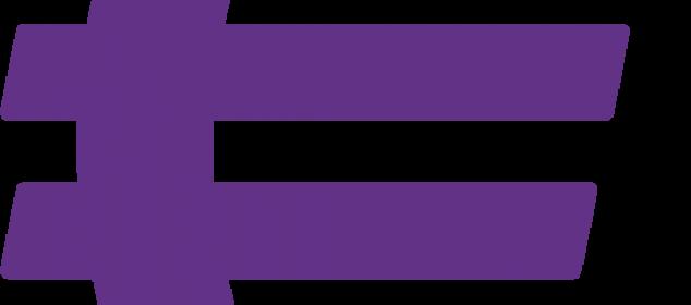 Purple Prosperity Reiki 9