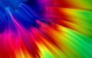 colori 183x116 - Magickal Color Reiki