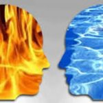mind fire shakti 150x150 - Pheromone Sexual Essence Empowerment