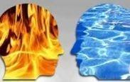 mind fire shakti 183x116 - Sé Superiore corsi