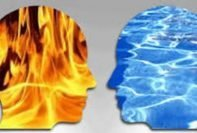 mind fire shakti 197x133 - Mind Fire Shakti™