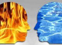 Mind Fire Shakti™ 16