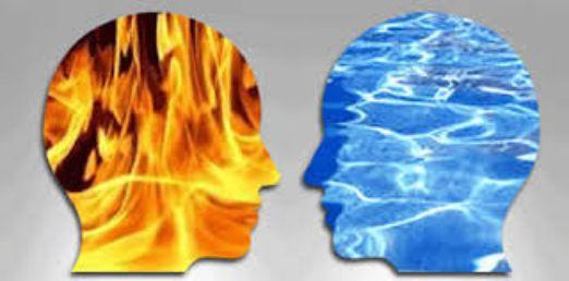 mind fire shakti - Mind Fire Shakti™
