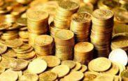 oro e denaro 183x116 - Manifestation Guidance Program