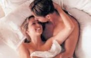 Pheromone Sexual Essence Empowerment 7