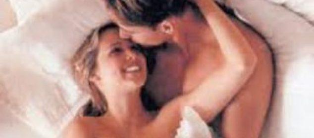 Pheromone Sexual Essence Empowerment 5