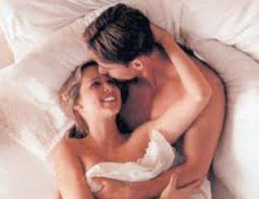 sessualità - Pheromone Sexual Essence Empowerment