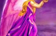 ARCANGELO ZADKIEL 183x116 - Karmic Relationships Clearing