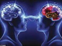 Telepathic – Telekinetic Reiki 14