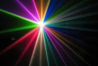 RAINBOW-LIGHT-LASER3