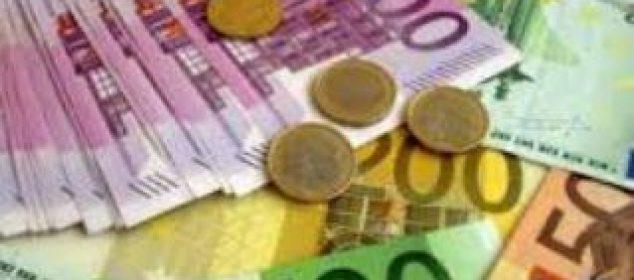 Money Essence Reiki 6