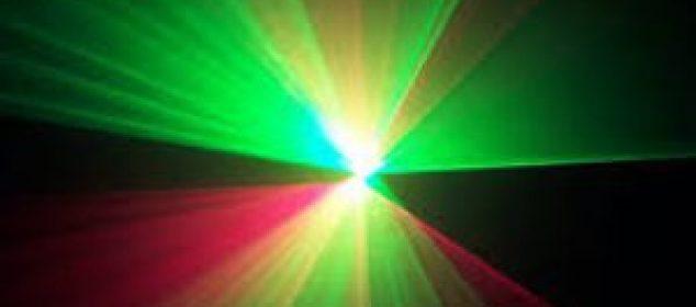 Crystalline Rays Stabilizer 3