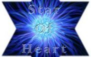 Star of Heart 72