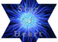Star of Heart 18