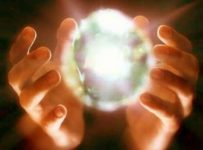 healing-light-chi-ball[1]