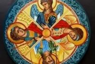 4-direction-archangels