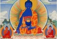 7-Medicine-Buddha-1