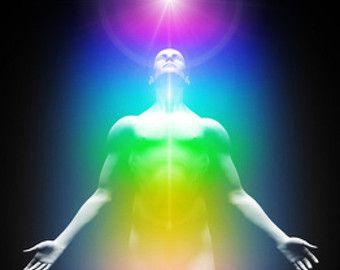 7chakra - Purificazione e Guarigione energetica