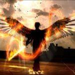 ANGELO DI FUOCO 150x150 - The Elemental Pentagram and Magic Circle Empowerments