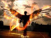 Angel Flames Reiki 16