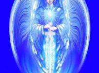 Angel of Peace 3