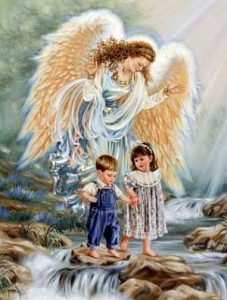 Angel Reiki For Children small1 227x300 - Angel Reiki for Children