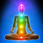 CHAKRA ALLINEAMENTO 2 150x150 - The Elemental Pentagram and Magic Circle Empowerments