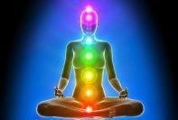 CHAKRA ALLINEAMENTO 2 197x133 - Etheric Body Healing