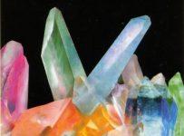 Cristalli-eterici