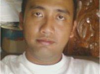 Hari Andri Winarso 1