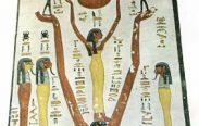 KA EGYPTE ANCIENNE  183x116 - Ka Shakti