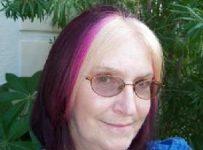 Linda C.Colibert 2