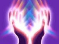 Energetic Clearing Reiki 2